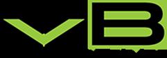 Van Blanc Logo