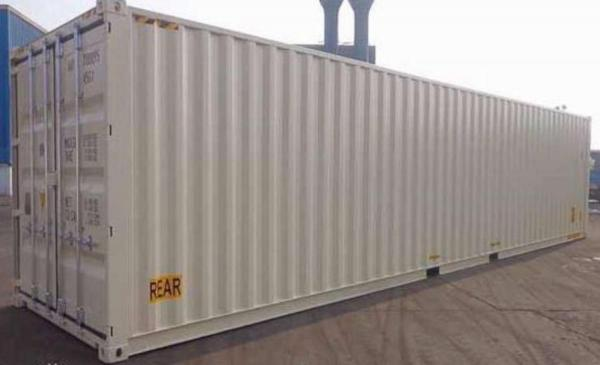 NEW.40ft-hc-double-door-container-1500